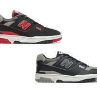 "New Balance BB550 ""SG1/SR1"" (ニューバランス)"