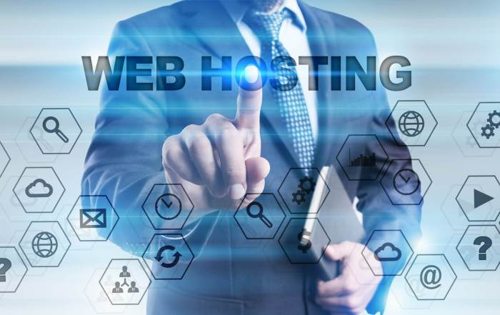 cheap hosting