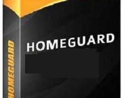 HomeGuard Pro