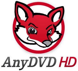 AnyDVD HD