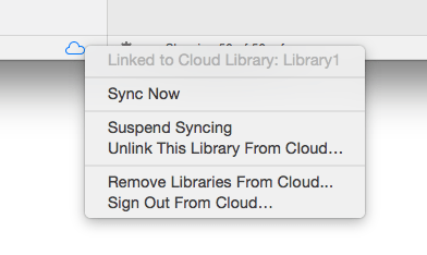 Sync windows
