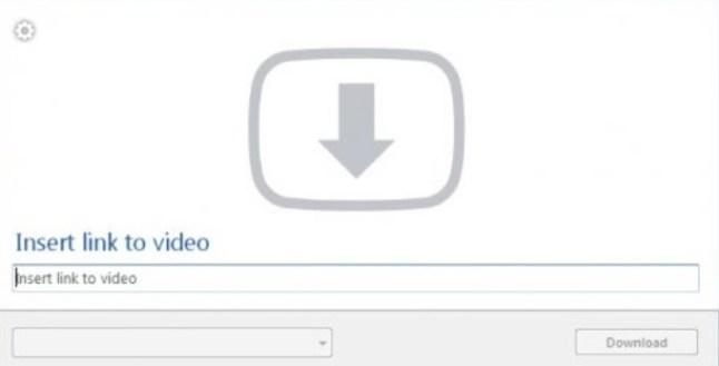 Ummy Video Downloader latest version