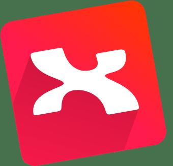 Xmind Pro