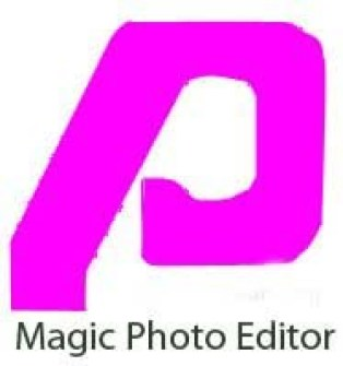 Magic Photo Editor