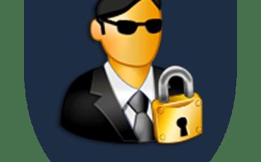 Hide My IP