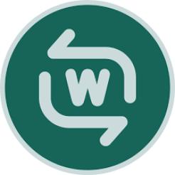 TuneFab WeTrans