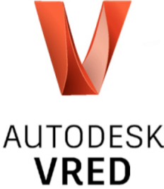 Autodesk VRED Professional