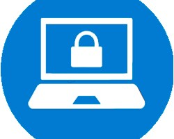 Hasleo BitLocker Anywhere