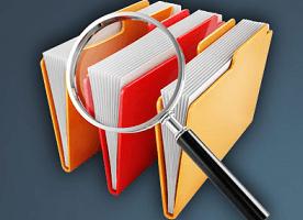 Auslogics Duplicate Media Finder