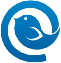 Mailbird Pro