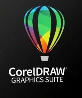 Corel Draw Graphics Suite