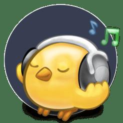 Abelssoft YouTube Song Downloader Plus