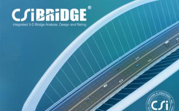 CSI Bridge Advanced