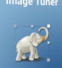 Image Tuner Professional