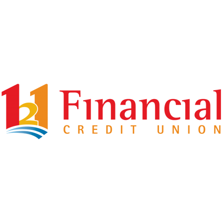 financial credit union video production emmy tv spectrum films