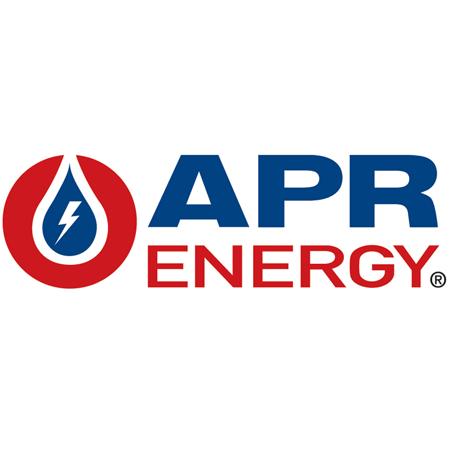apr energy video production emmy spectrum films tv