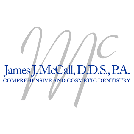 dr. james j. mcall dentistry video tv production emmy spectrum films
