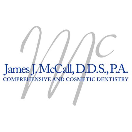 dr. james j. mcall dentistry video tv production emmy spectrum films