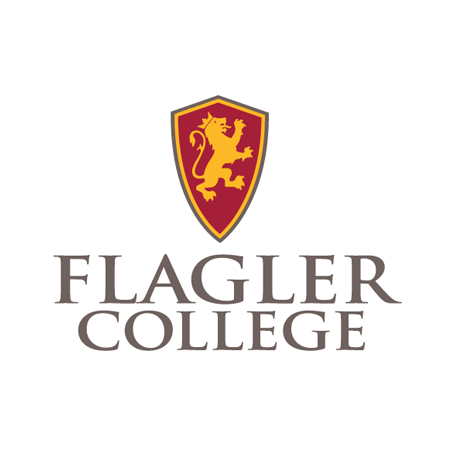flagler college video production emmy spectrum tv films