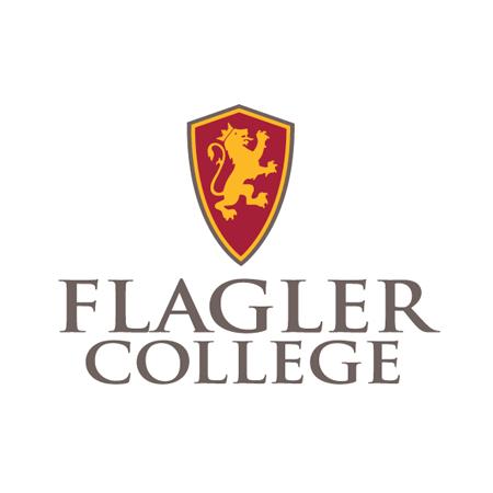 flagler college video production emmy spectrum tv films