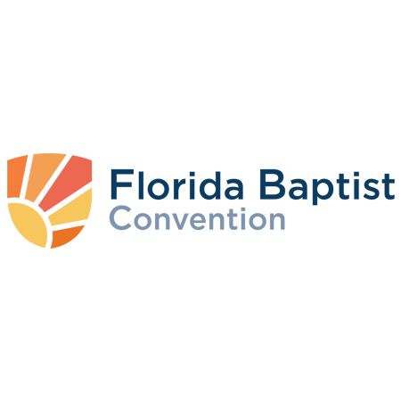 florida baptist convention video production tv emmy spectrum films