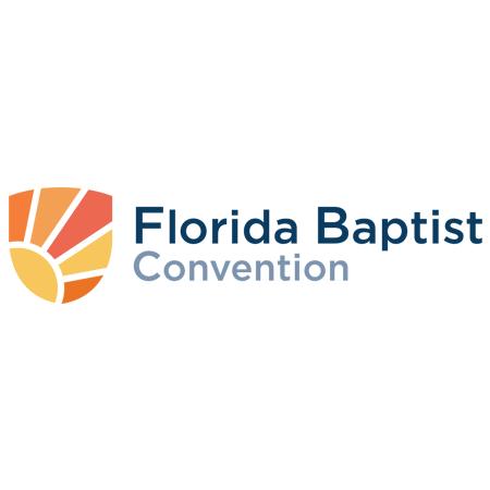 florida baptist convention video production tv emmy spectrum films
