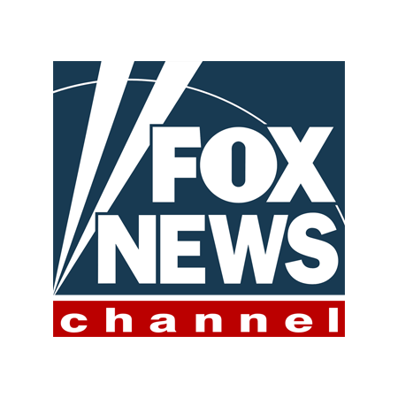 fox news video production emmy tv spectrum films