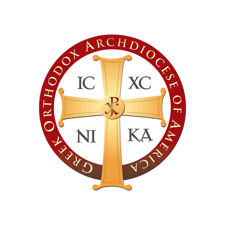 greek orthodox archdiocese of america tv video production emmy spectrum films
