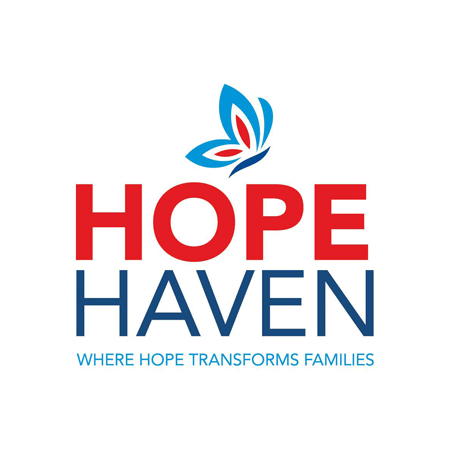 hope haven video tv production emmy spectrum films