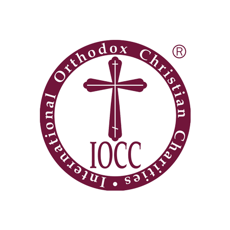 international orthodox christian charities tv video production emmy spectrum films