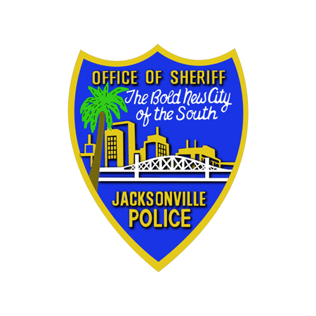 jacksonville sheriff's office video production tv emmy spectrum films
