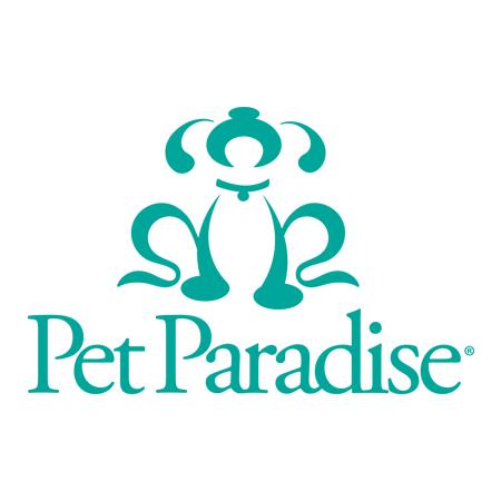 pet paradise video production emmy spectrum films tv