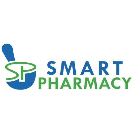 smart pharmacy video production emmy spectrum films tv