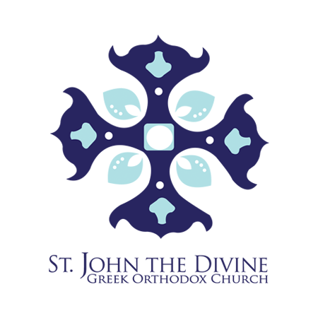 st. john the divine greek orthodox church tv video production emmy spectrum films