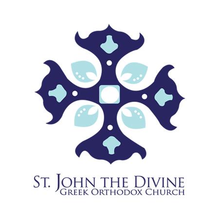 st. john the divine greek orthodox church tv video production emmy spectrum films