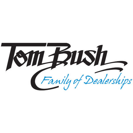 tom bush family of dealerships video tv production emmy spectrum films