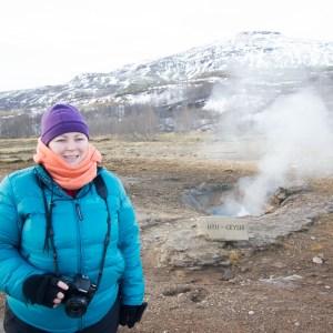 Iceland, Travel Blog,