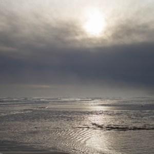 Tentsmuir Beach, Fife, Scotland Travel Guide
