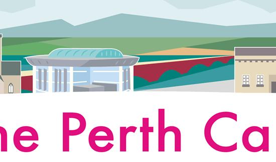Perth Card, Scotland Travel Guide