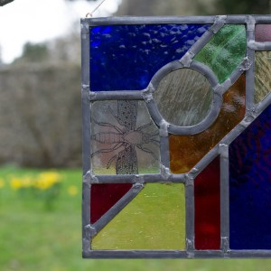 East Neuk Glass, Fife