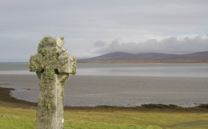 Islay, Scotland, A Travel Guide to Scotland