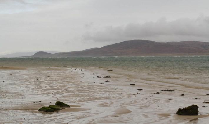 Loch Gruinart, Beaches, Scotland