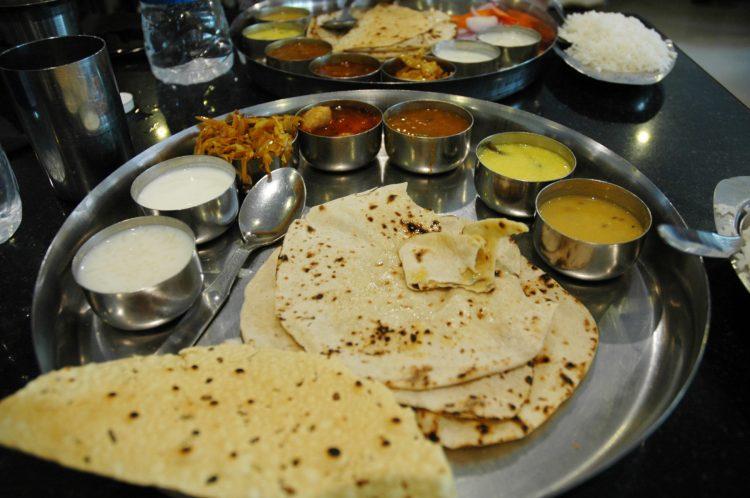 16 things to do in kochi kerala india thali
