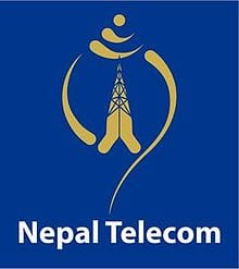 Nepal SIM Card Options: Ncell or Namaste? Which is Better