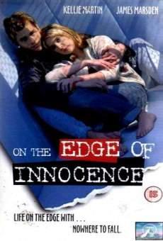 Poster do filme No Limite da Inocência