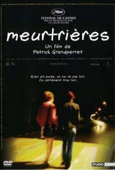 Image result for meurtrieres movie