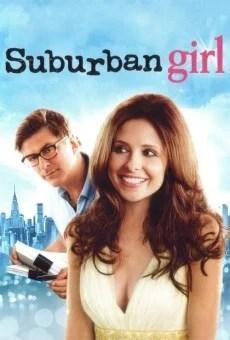 Poster do filme Sedução em Manhattan