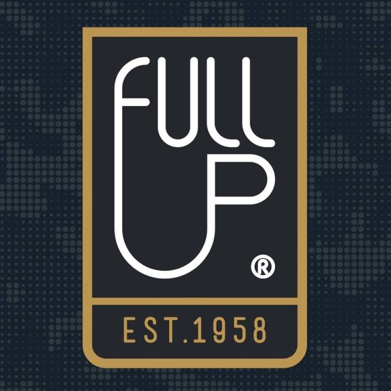 Full Up Club Lounge Bar Firenze