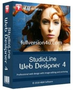 StudioLineWebDesigner