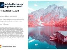 AdobePhotoshopLightroomClassic2021